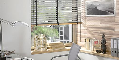 feststehende fenster montieren moderne konstruktion. Black Bedroom Furniture Sets. Home Design Ideas