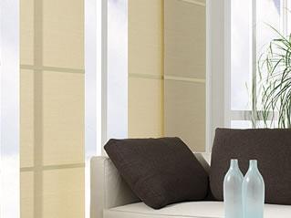 l wenstein raumgestaltung sonnenschutz. Black Bedroom Furniture Sets. Home Design Ideas